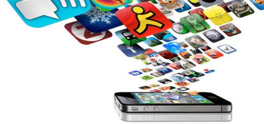 10 app da avere assolutamente su iPhone