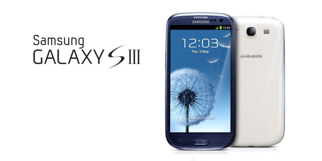 Perchè il Galaxy S3 si riavvia da solo?