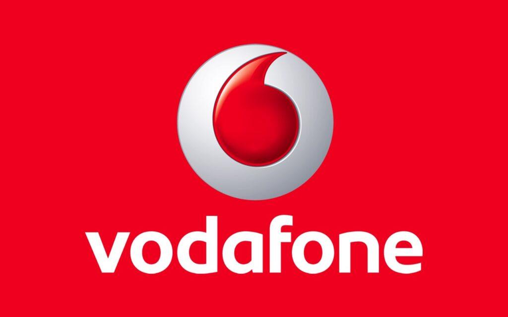 Vedere MB rimasti Vodafone