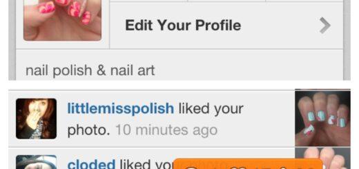 Aumentare Mi piace Instagram