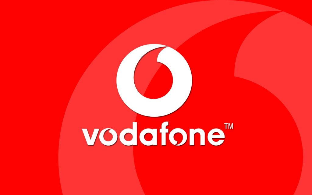 Come parlare operatore Vodafone 2015