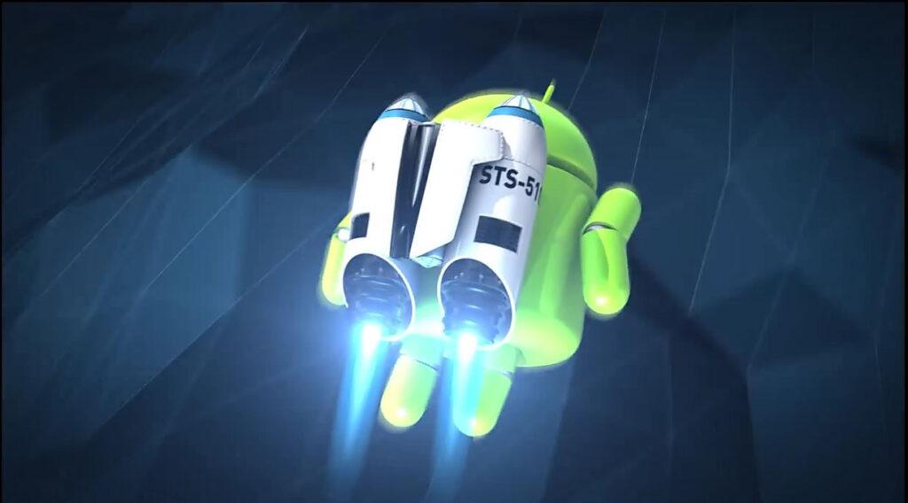 Come velocizzare Android