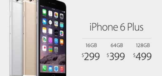 iPhone 6 americano funziona in Italia