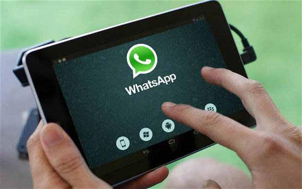 Recuperare Whatsapp dopo cambio cellulare