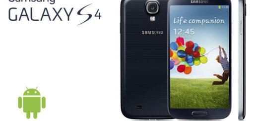 Reset Resettare Formattare Ripristina Galaxy S4