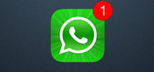 Salvare Conversazioni Whatsapp