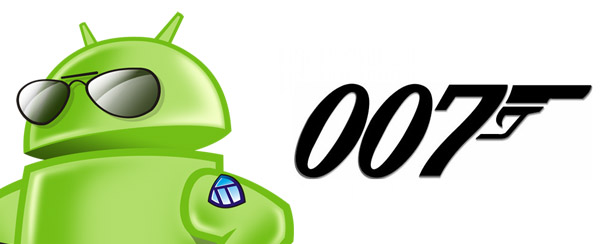 Spiare Android
