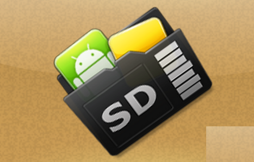 Spostare App Android su Scheda SD
