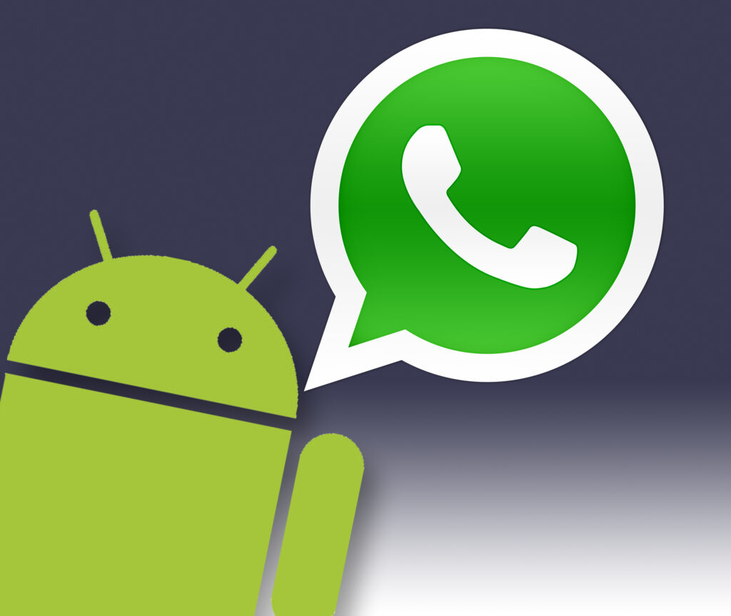 Come NON salvare le foto di Whatsapp in automatico su Android