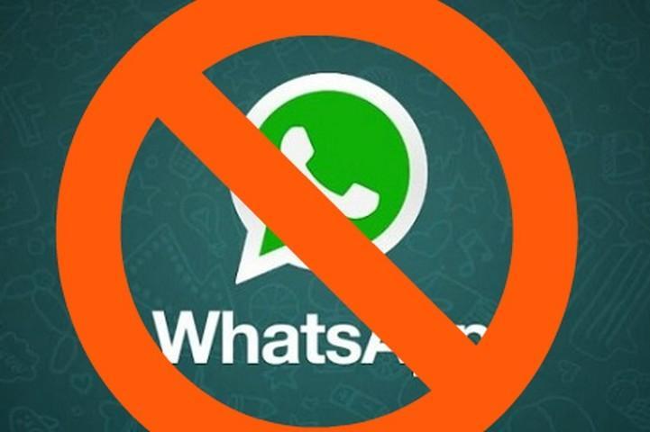Come vedere se mi hanno bloccato su whatsapp
