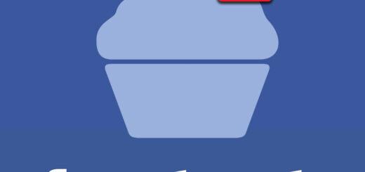 compleanni facebook su calendario android