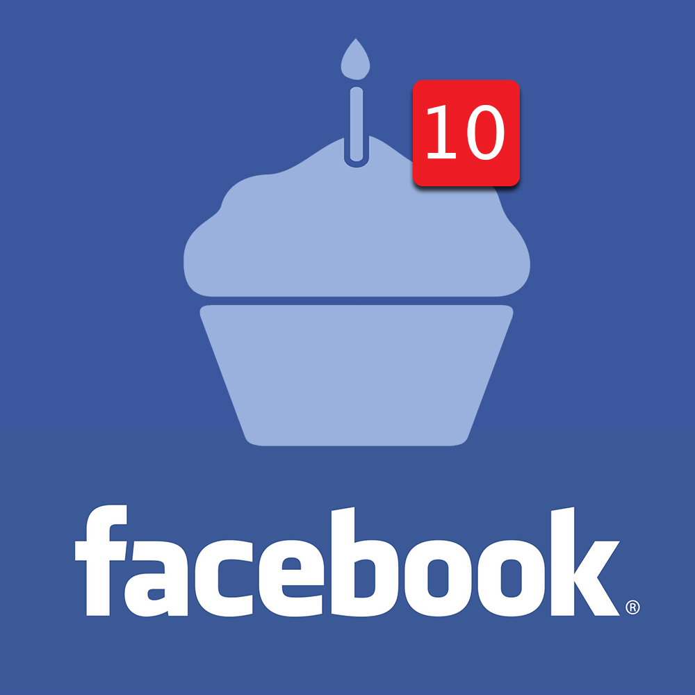 Notifiche Calendario Android.Come Sincronizzare I Compleanni Facebook Su Calendario