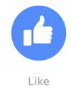 Reactions - Like
