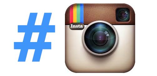 Perché Instagram non mi Fa Mettere gli Hashtag