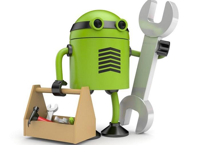 ram-android-sempre-piena