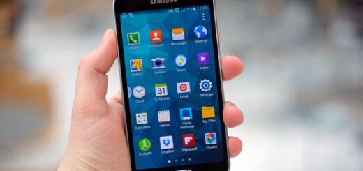 Samsung S5 non carica