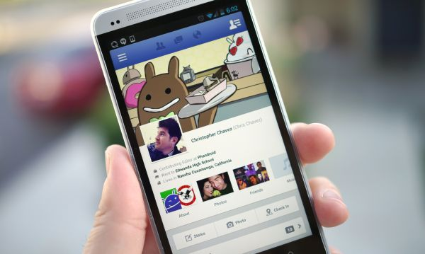 facebook android come mettersi offline