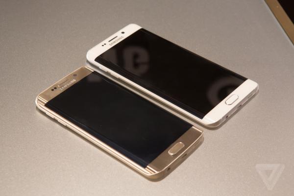 Samsung Galaxy S6 non si accende più
