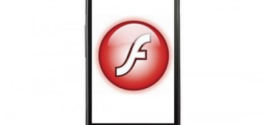 come installare flash player su windows phone