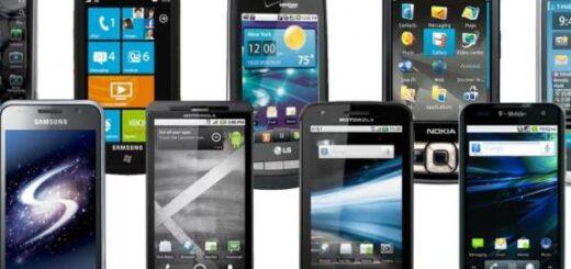 migliori smartphone a meno di 100 euro