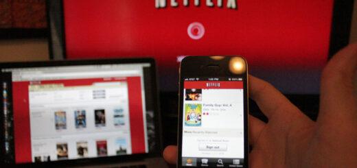Netflix gratis senza obbligo