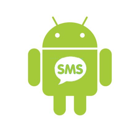 SMS doppi Android