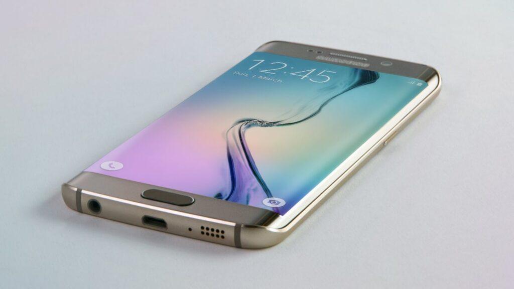 Difetti Samsung S6 Edge