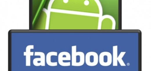 Facebook android connessione sicura non trovata