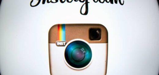 Instagram non aggiorna seguaci