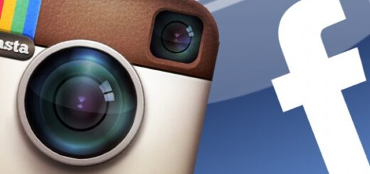 Instagram non condivide foto su Facebook