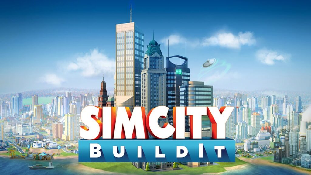 Come fare soldi velocemente in SimCity Buildit