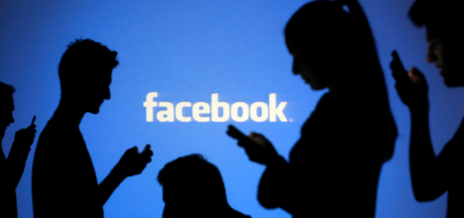 Come gestire pagine Facebook da Android e iPhone