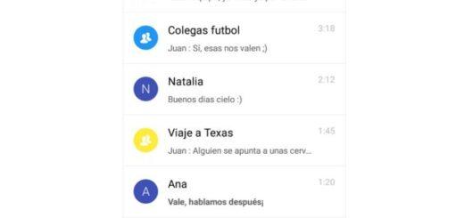 whatsapp nascondere ultimo accesso, come non far apparire la spunta blu su whatsapp
