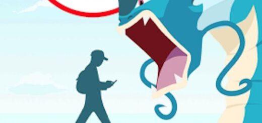 pokemon go non si apre, pokemon go non si avvia