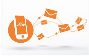 Come inviare SMS anonimi con WIND – METODO FUNZIONANTE 2016