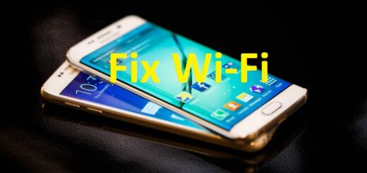 samsung galaxy problemi wifi