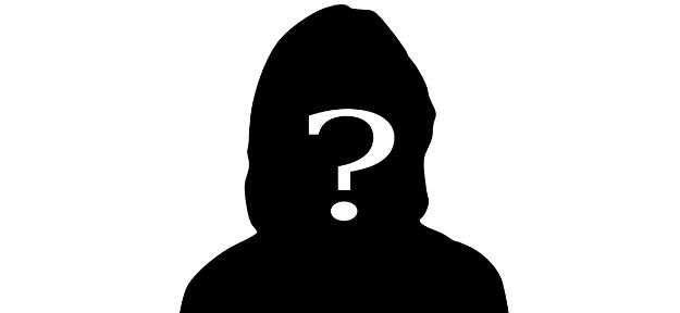 scoprire numeri privati anonimi