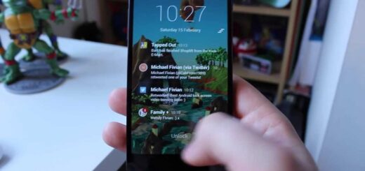 come avere le notifiche di iPhone su Android