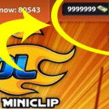 8 ball pool trucchi android iphone