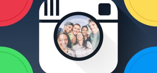 instagram come non far vedere le foto che mi piacciono