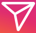 instagram mandare messaggi privati
