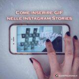 gif instagram stories