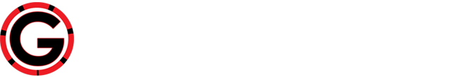 Golook-Telefonia.it