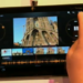 Creare video con foto e musica su Android con queste fantastiche app