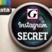 Vedere le Instagram Stories senza apparire tra gli utenti che hanno visualizzato