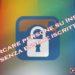 Cercare persone su Instagram senza essere iscritti: ecco come