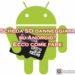 Recuperare la scheda SD danneggiata su Android