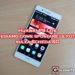 Huawei P9 Lite: vediamo come spostare le foto sulla Scheda SD