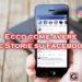 Come avere le Storie su Facebook