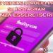 Vedere i profili privati su Instagram senza essere iscritti
